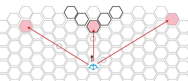 File:敘加斯象棋弓的走法.jpg
