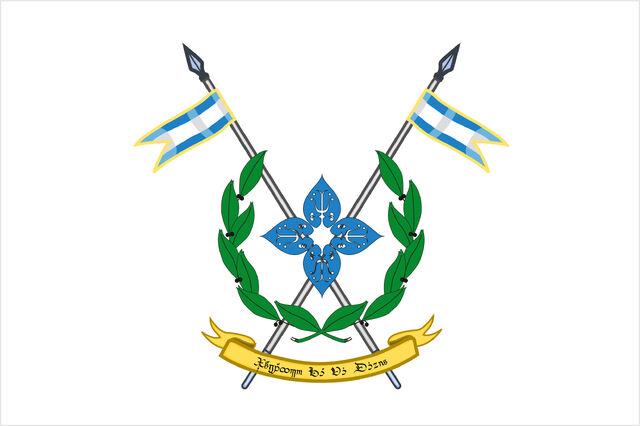 File:敘加斯第一軍團徽章-04.jpg