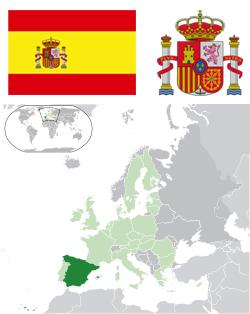 Espanamapa