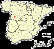 Salamancamap
