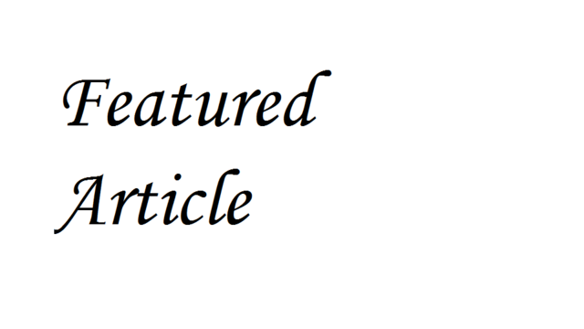File:Featured Article Icon.png