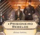 Prisioneiro Rebelde