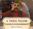 Nien Nunb (Tripulação)
