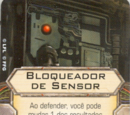 Bloqueador de Sensor