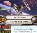 Líder Épsilon