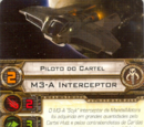 Piloto do Cartel