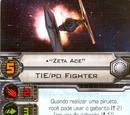 """Zeta Ace"""