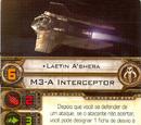 Laetin A'Shera