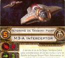 Veterano de Tansarii Point