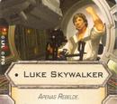Luke Skywalker (Tripulação)