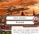 Wes Janson