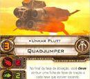 Unkar Plutt