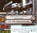 Contra-Almirante Chiraneau