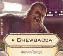 Chewbacca (Tripulação)