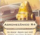 Agromecânico R4