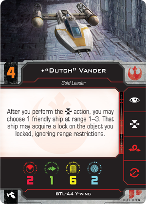 Swz13 dutch-vander