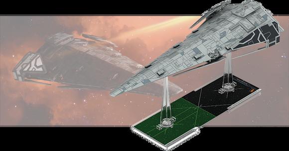 Swz54 ship-art