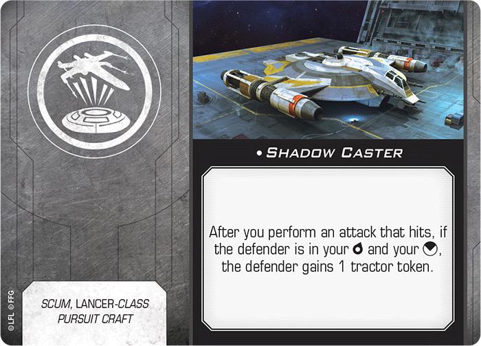 Fragen zur Shadow Caster Shadow_Caster