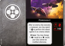 Swz48 cards-foresight