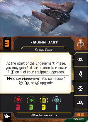 M3-A Jast