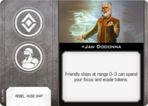 Swz55 jan-dodonna card
