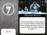 Scanner Baffler