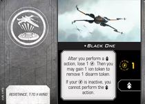 Swz25 black-one a1
