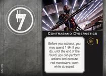 Swz08-contraband-cybernetics
