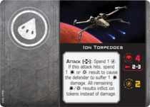 Swz12 card ion-torpedoes
