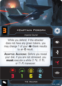 Swx75 card2 captain-feroph