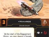 Manaroo