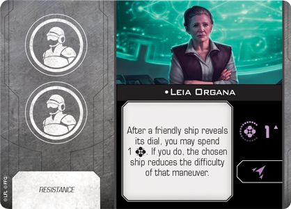Swz45_leia-organa.png