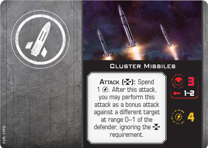 Clusterraketen 2.0 Latest?cb=20180604183604