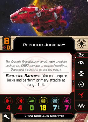 Swz55 republic-judiciary card