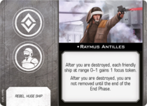 Swz55 raymus-antilles card