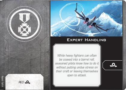 Expert_Handling.png