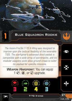 Swz25 blue-sqd a1