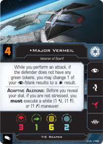 Swx75 card2 major-vermeil