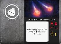 Adv Proton Torpedoes