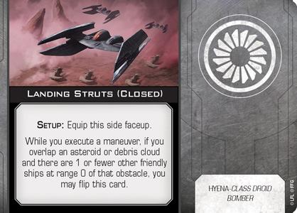 Swz41_landing-struts-closed.png