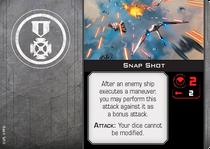 Swz47 upgrade-snap-shot