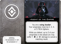 Swz57 agent-of-the-empire