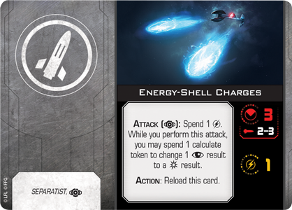 Swz31_energy-shell-charges.png
