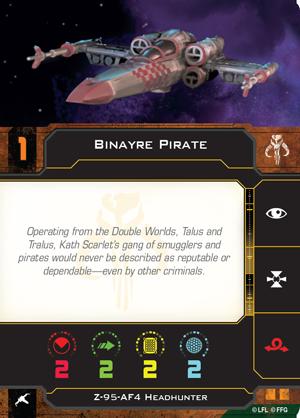 Swz08-binayre-pirate