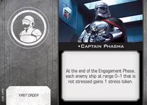 Swz18 captain-phasma a2