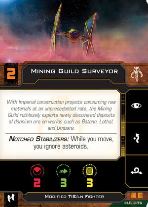 Swz23 mining-guild-surveyor