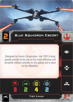 BlueSquadronEscortCard