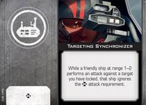 Swz19 a1 targeting-synchronizer