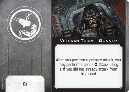 Han Solo und Veteran Turret Gunner Latest?cb=20180529171022