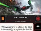 """""""Blackout"""""""